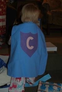 CharlotteCape2